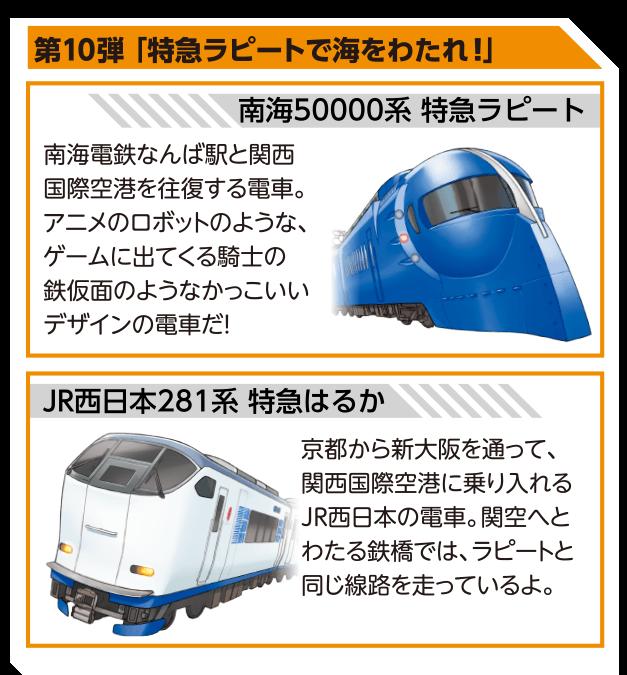 http://www.denshadeiko.com/img/trainbox10.png